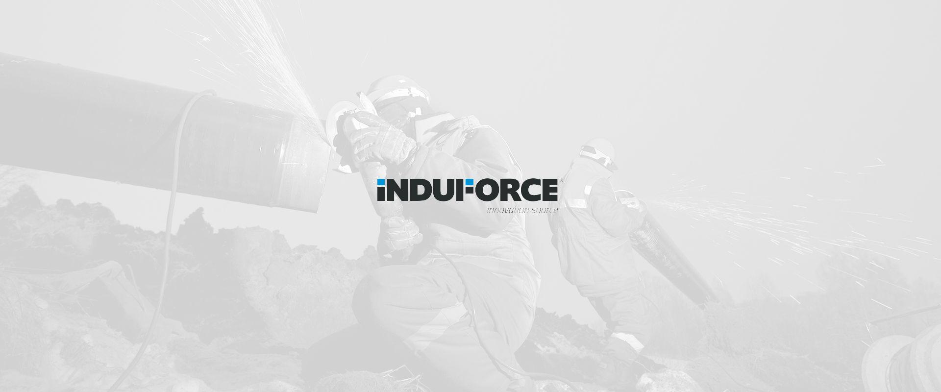 Induforce