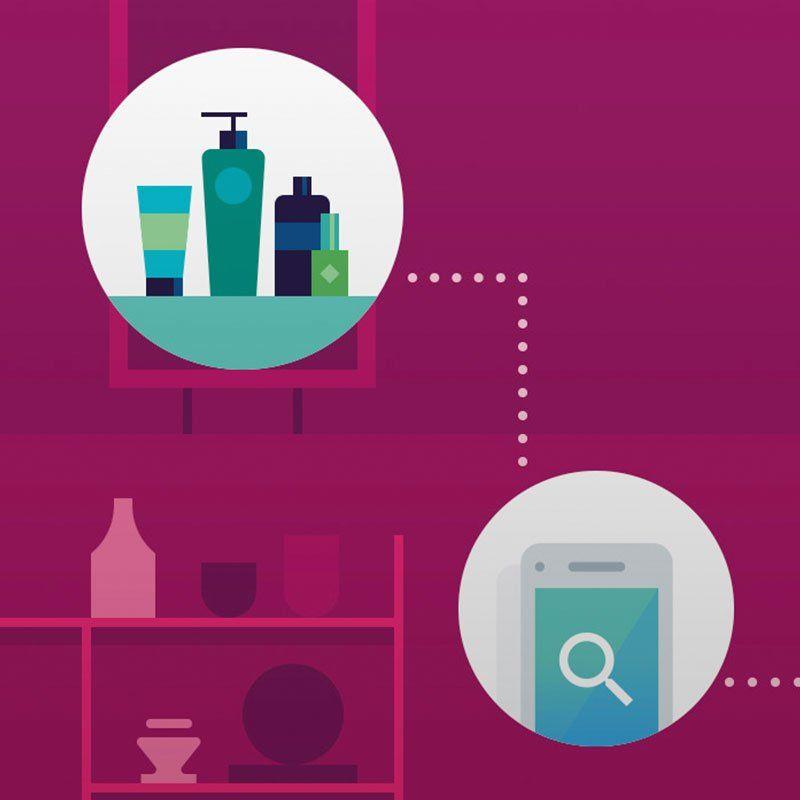 Los dispositivos móviles redefinen el proceso de decisión de compra - Selfish Blog