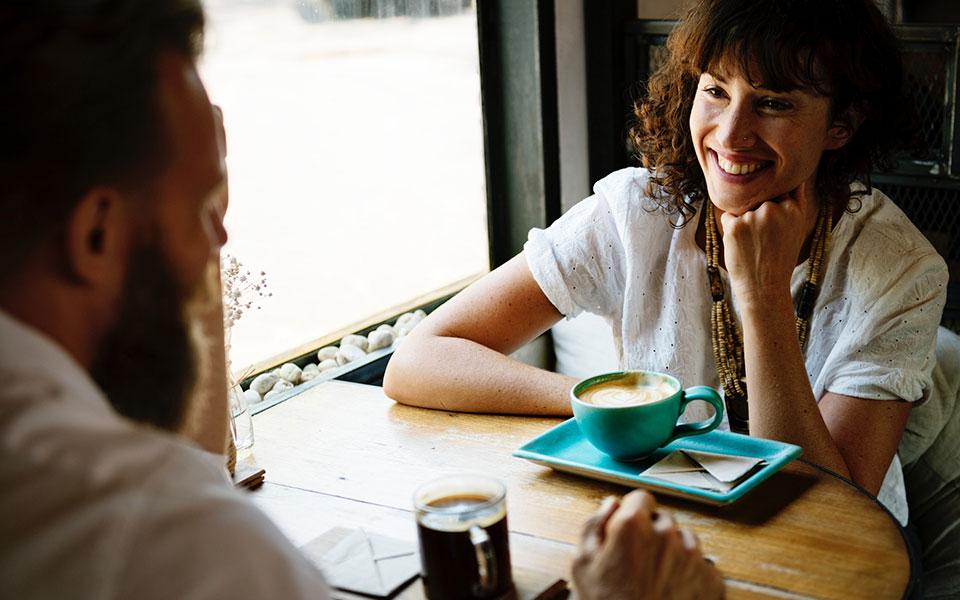 5 pasos para vender más usando la psicología - Selfish Blog