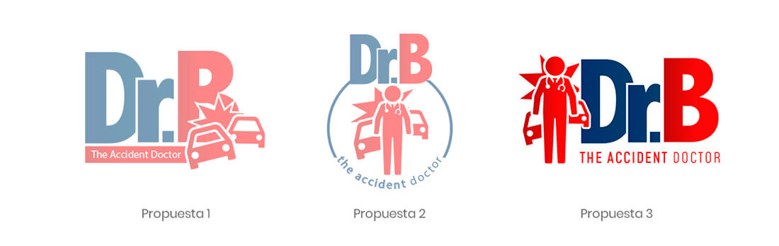 Accident Doctor