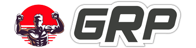 GRP Suplementos