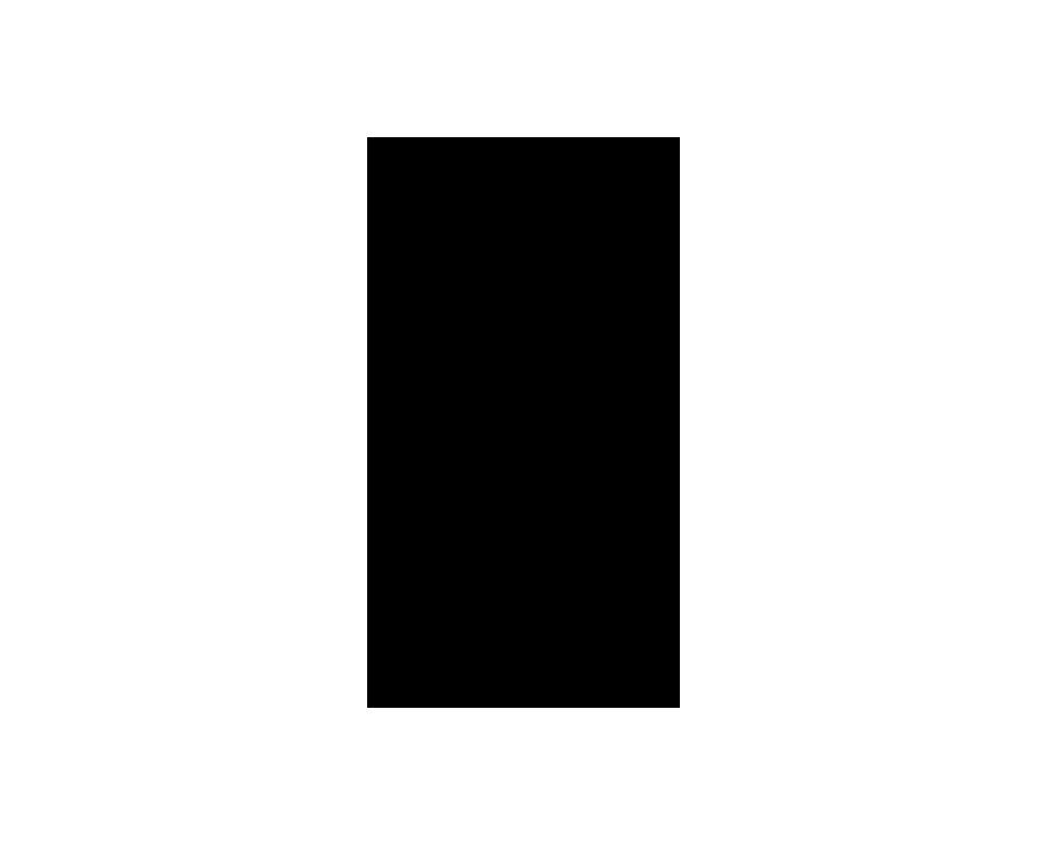 Mala Yerba