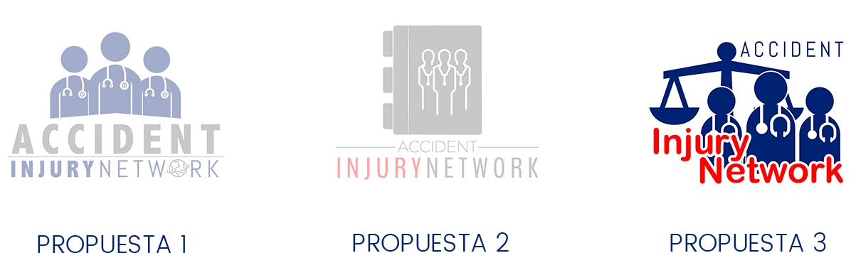 Accident Injury Network