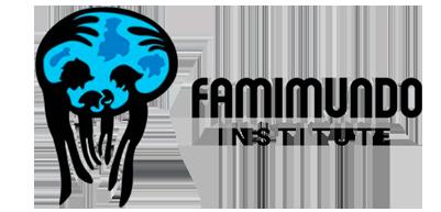 Famimundo Institute