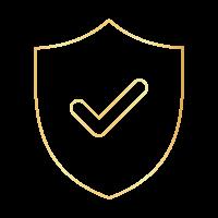 Hosting y Registro de Dominios