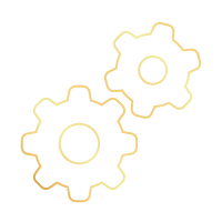 Hosting and Domain Registration