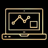 SEO & Analytics