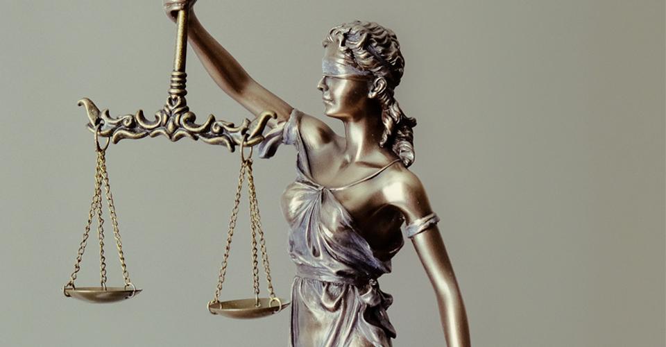 Despacho Jurídico Carrillo