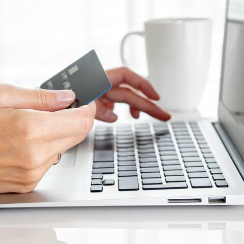 Selfish - Diseño y desarrollo de ecommerce Tiendas en línea