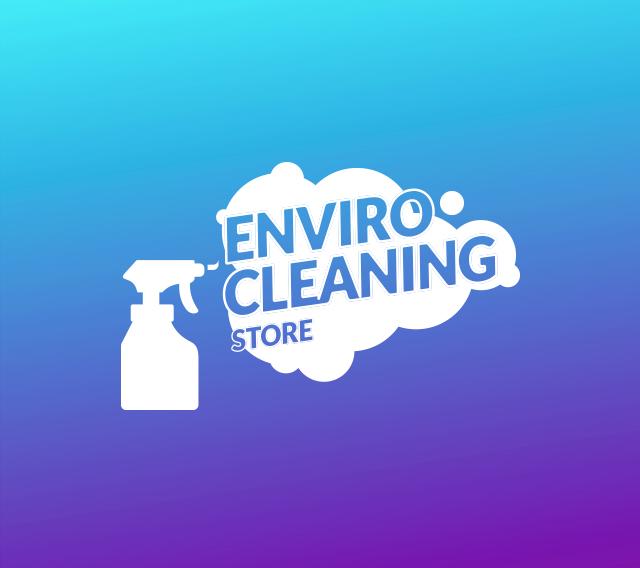 Enviro Cleaning Store
