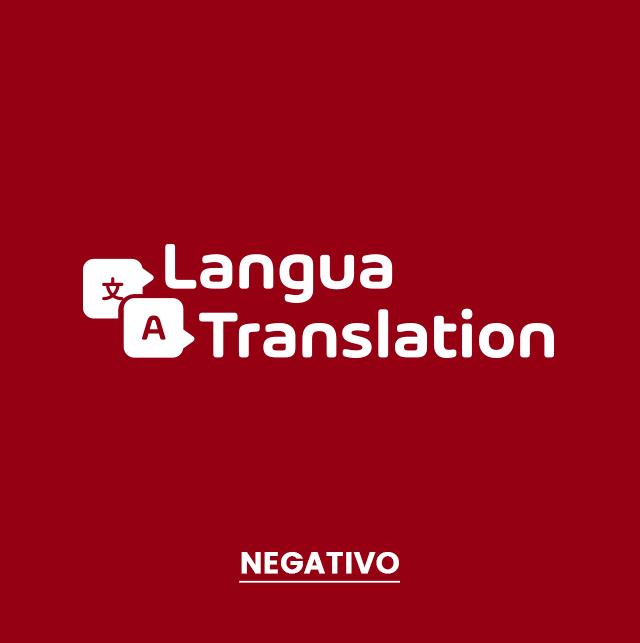 Langua Translation