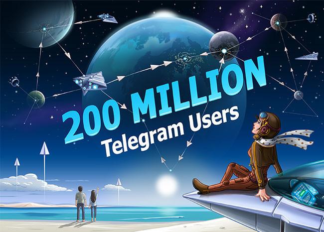 WhatsApp vs Telegram: ¿cuál es la mejor aplicación de mensajería? selfish