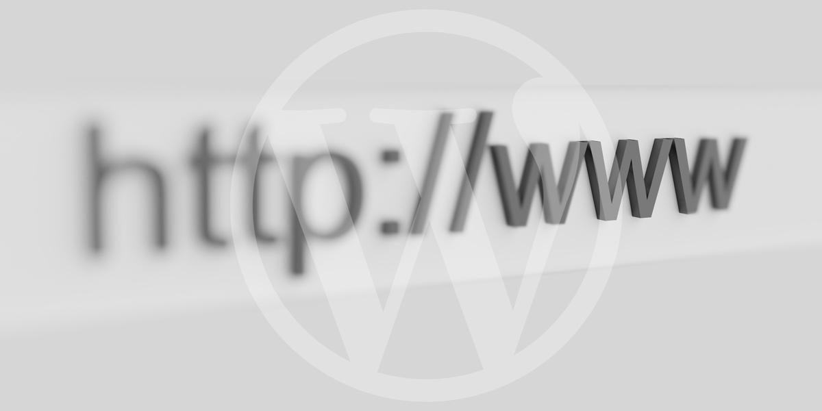 5 mitos de WordPress desmentidos - Selfish Blog