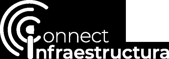 CONNECT INFRAESTRUCTURA