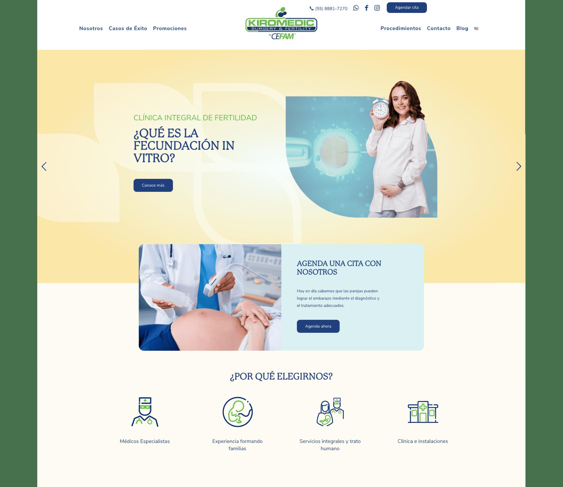 KiroMedic